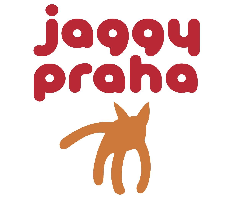 VETINO Jaggy Praha - Veterinární klinika